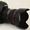 Canon EOS 5D Mark III 22.3MP DSLR Корпус камеры (Ш / 24-105mm IS #1250763