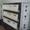Печи-духовки трёхъярусные для выпечки #1356936