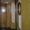 Продаётся 4-х комнатная квартира в 5/1а #1454360