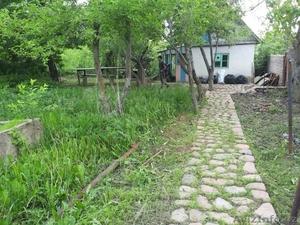 Земельный участок с постройками в горах - Изображение #2, Объявление #1617849