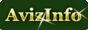 Узбекистанская Доска БЕСПЛАТНЫХ Объявлений AvizInfo.uz, Ангрен