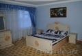 Гостиница Файз,  Гостиницы Ангрена,  гостиницы по трассе Ташкент-Ферганская Долина