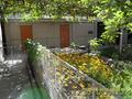 Продается дом в Ангрене