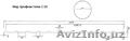 Двухъярусная линия для производства профнастилов C10 и С21 - Изображение #3, Объявление #1629872