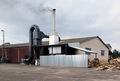 Изготавливаем оборудование по производству топливных брикетов - Изображение #4, Объявление #377966
